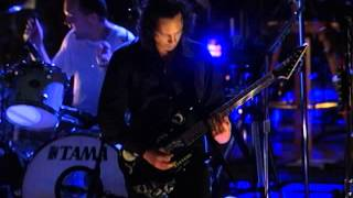 Metallica: Bleeding Me (Live) [S&M] YouTube Videos