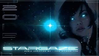 Electronica - StarGaze