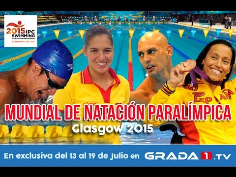 EN VIVO 24/7: Juegos Panamericanos Lima 2019 - #CanalPanamericanos from YouTube