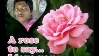mere rang mein rangne wali remix YouTube10   YouTube2