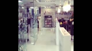 Fashion day в салоне красоты Absolute.(, 2016-07-26T18:14:28.000Z)