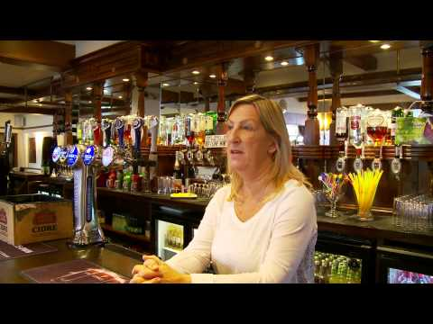 Pubs   A British Tradtion   YouTube