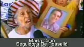 Maria Capo - 4 Gatos