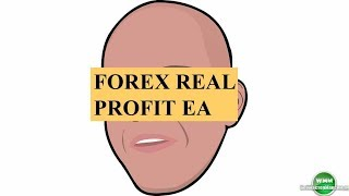 Forex Real Profit EA - обор торгового советника Форекс(, 2015-08-25T08:28:53.000Z)