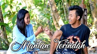 Mantan Terindah (Film Pendek Lucu Boyolali) | Sambel Korek MP3