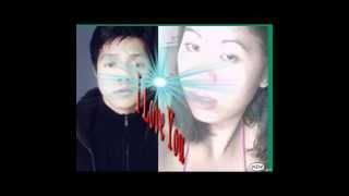 Download Mp3 Power_beats Club Love Song Lil Megamix By Dj Jun2x98 2011 Remix