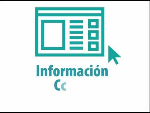 """Presentación """"Campus Virtual"""" de Apuntes Internacionales"""