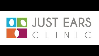 Clearance of Wax from Ear [Please view with caution] - Clean Ear Clinic