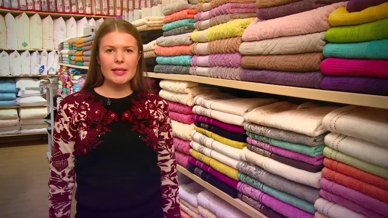 Интересуясь, сколько стоят детские и взрослые синтепоновые одеяла в минске, витебске, гродно и других городах рб, ознакомьтесь с товарами нашего магазина. Вы непременно обнаружите, что мы предлагаем купить синтепоновое одеяло в минске недорого, поскольку приятная цена в сочетании с.