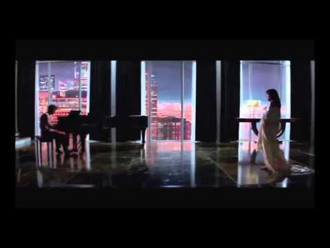 Trailer do filme Cinzas que Queimam