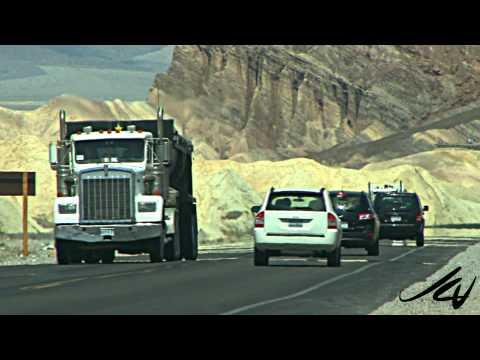 Vegas baby..USA YouTube travel journal 2