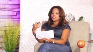 Interview with Kebebush Tesfaye, Addis Feysa, Solomon Gossaye on Helen Show season 9 Ep 4 | Talk Sho