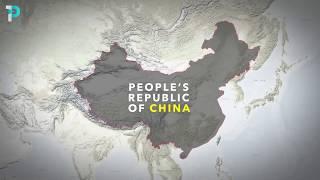 Угнетения Уйгуров Мусульман! Делаем дуа Аллаху за наших братьев Уйгуров в Китае