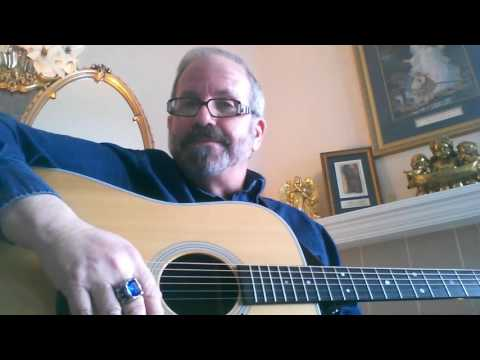 We Believe In God chords by Amy Grant - Worship Chords