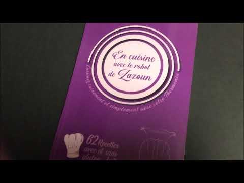 mon-livre-de-recettes-au-robot-tel-que-le-thermomix,-companion,-i-cook-in,-monsieur-cuisine..