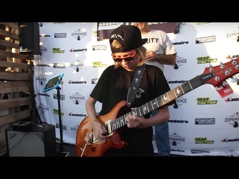 12-Year-Old-Kid-Destroys-Opponents-in-Guitar-Shred-Off