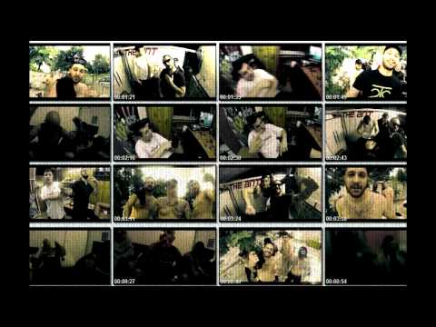 Billy Sio feat.Rack & Jay Nuts - se trwei