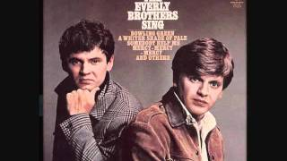 Watch Everly Brothers Dancing In The Street video