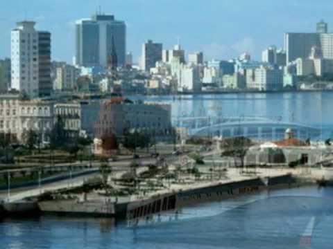 My Choice - Franz Lehar: The Volga Song
