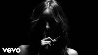 Смотреть клип Chadia Rodriguez Ft. Federica Carta - Bella Così