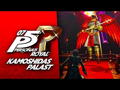 kamoshidas-palast!-🔴-07-•-let's-play-persona-5-royal