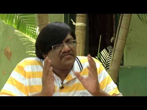 Manushyaputhiran wife sexual dysfunction