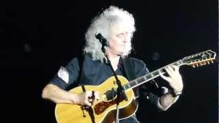 Baixar Queen - Love Of My Life (Live 2012)