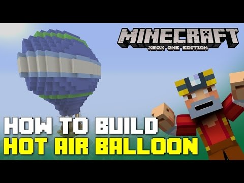 how to build a hot air engine