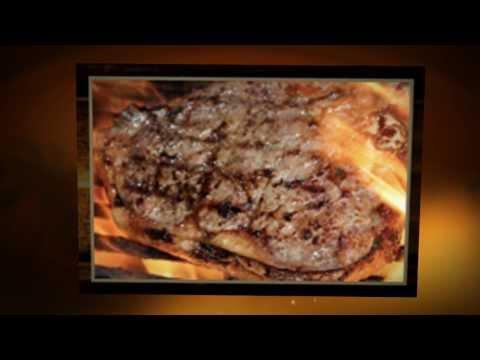 Best Steakhouse Dania Beach Florida