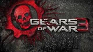 Gears Of War 3 Main Theme Rock Version By Bader Nana