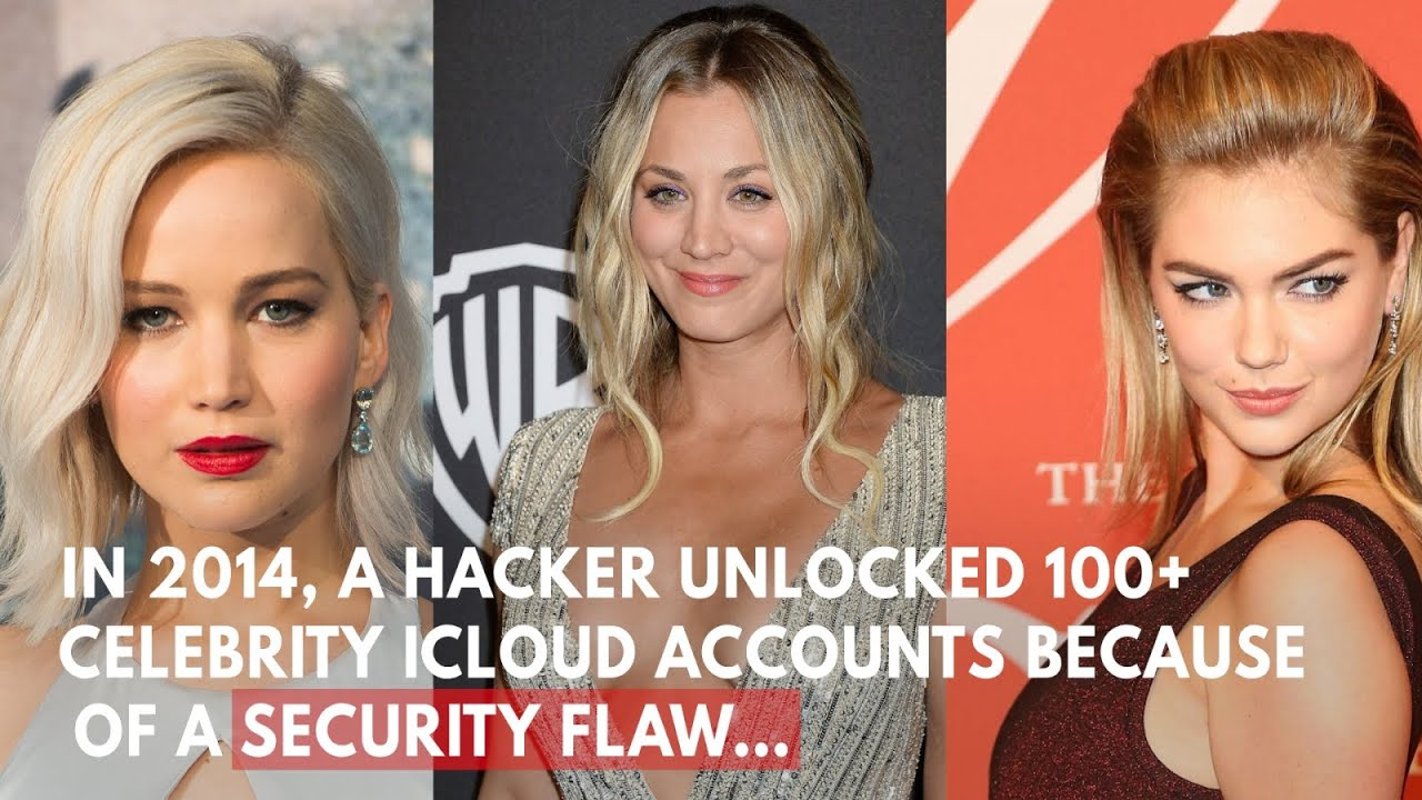 From DropBox to Hipchat: The 5 biggest cloud hacks in recent history -  YouTube