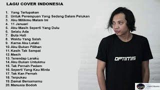 Felix Irwan Cover Full Album Lagu Terbaik Dan Terenak , Yang Terlupakan