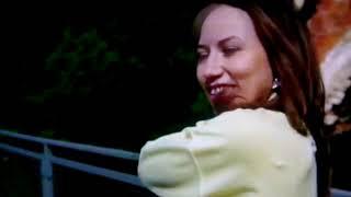 МС Элли Ди - Лимон ( Премьера клипа, 2017) Elli Di