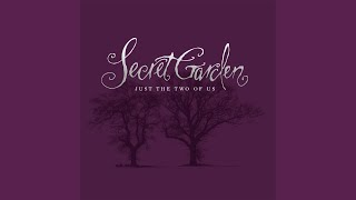 Song From A Secret Garden (Piano And Violin Version)