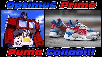 Unboxing s   Pickups!!! - YouTube c10aeb8c9