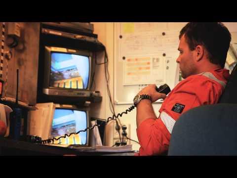 Otech Marine Services
