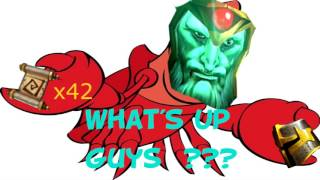 Video Dota 2   Wraith King  Dota MLG lul montage download MP3, 3GP, MP4, WEBM, AVI, FLV Juni 2018