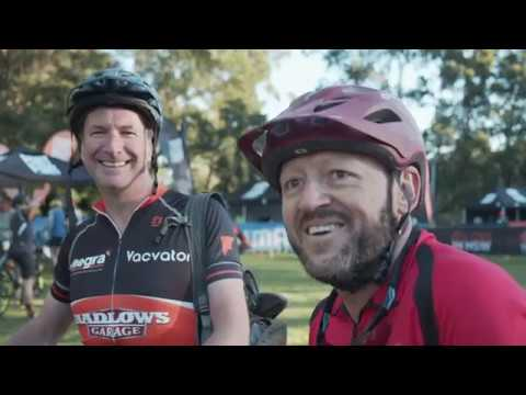 c219a9f0fd8 Port to Port MTB | NSW Holidays & Accommodation, Things to Do ...