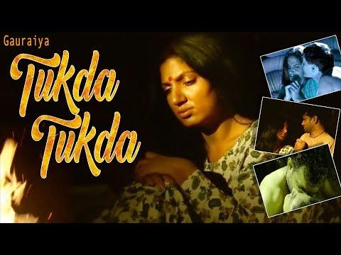 'Tukda Tukda' Video Song   Gauraiya  Pamela Jain  Yellow & Red Music