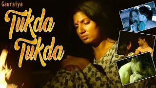 'Tukda Tukda' Video Song | Gauraiya| Pamela Jain| Yellow & Red Music