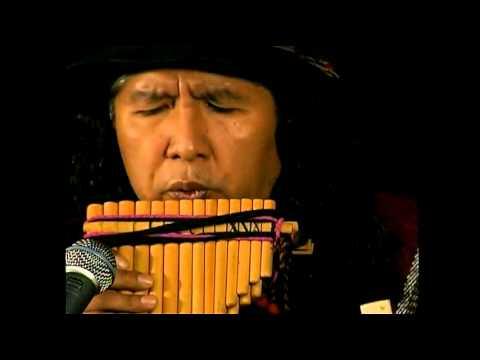 001 Dolencias   Wayanay Inka 11 5 2012