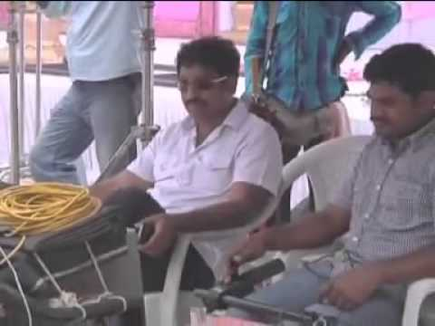 Dookudu – Telugu cinema trailers – Mahesh Babu & Samantha
