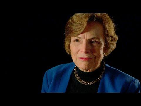 Sylvia Earle Documentary