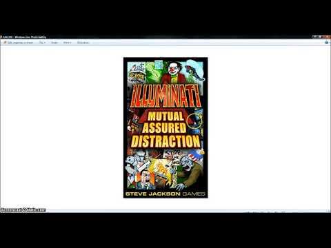 Harper Storm means HAARP Roswell Series Jesus Second Coming  Illuminati Freemason Symbolism