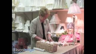 Lamps & Shades Inc Winston-Salem NC 27103