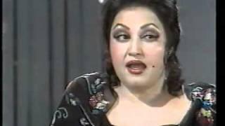 Download Noor Jehan  Kehnde ne naina tere khol raina  Tarrannum Series. - YouTube.flv MP3 song and Music Video