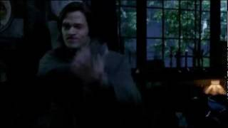 Supernatural 7 Temporada 14 Capitulo Legendado Portugues