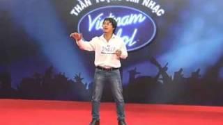 Vietnam Idol 2010  Nh ng clip  không     d  du c  c a thí sinh các mi n   Nh c Vi t   Âm nh c   2sao vietnamnet vn   12