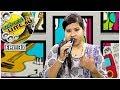 Uppu kallu thanneerukku song naan paadum paadal 37 platform for new talents kalaignar tv mp3