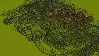 RCT3: (Once Was) The Longest Roller Coaster on Youtube
